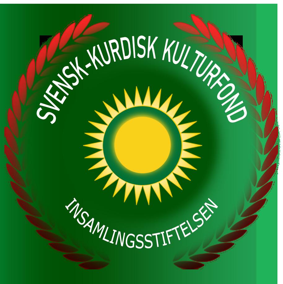 Svensk-Kurdisk Kulturfond